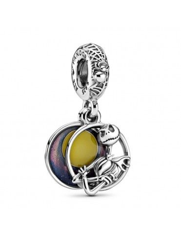 Charm Pandora Pesadilla Antes de Navidad 799148C01