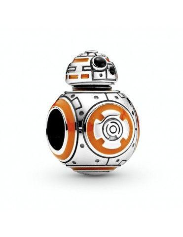 Charm Pandora BB8 Star Wars 799243C01