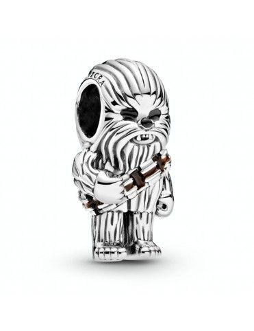 Charm Pandora Chewbacca Star Wars 799250C01