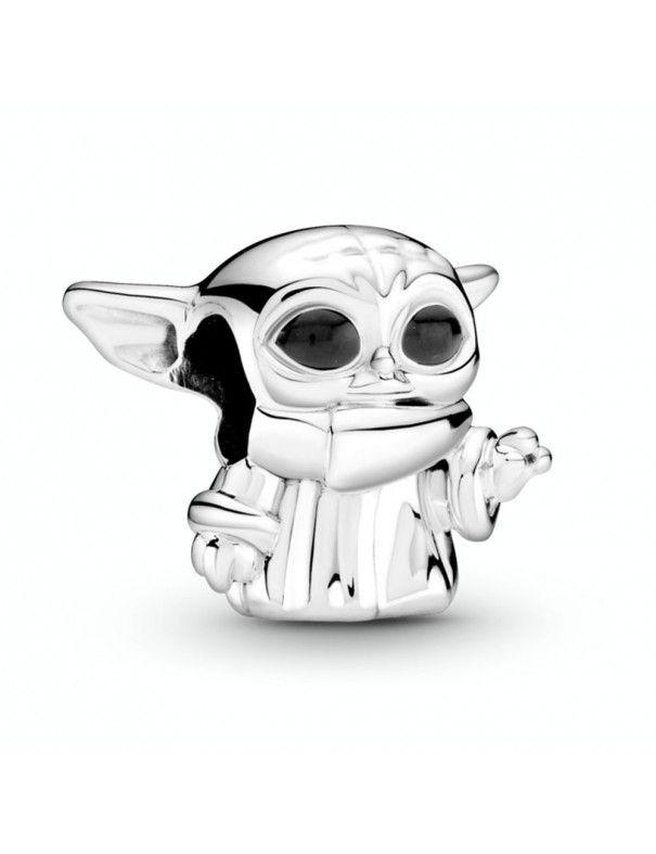 Charm Pandora el Niño de Star Wars 799253C01