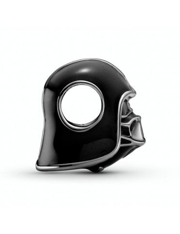 Charm Pandora Darth Vader Star Wards 799256C01
