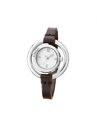 Reloj Uno de 50 Time is on...