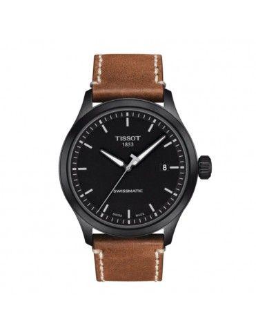 Reloj Tissot Gent XL...