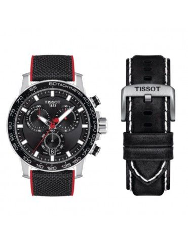 Reloj Tissot La Vuelta...