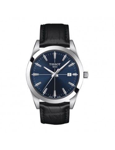 Reloj Tissot T-Classic para...
