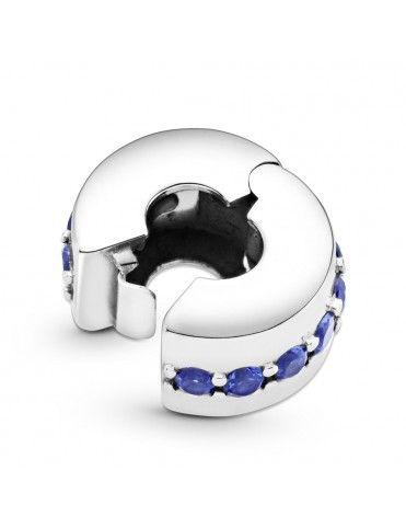 Clip Pandora Destellos...