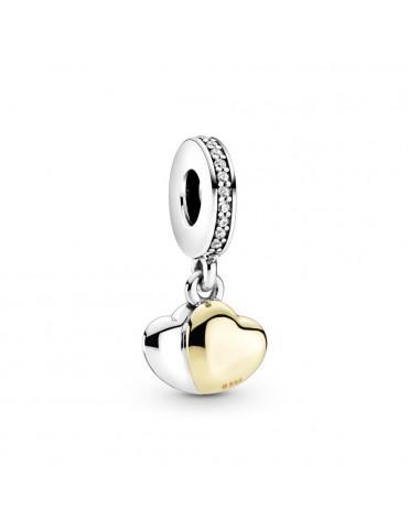 Charm Pandora Shine...