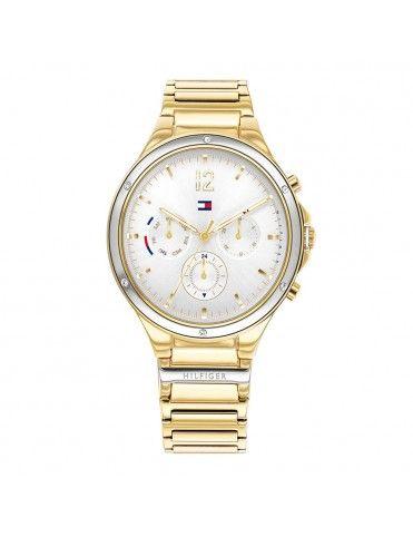 Reloj Tommy Hilfiger Eve...