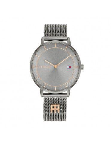 Reloj Tommy Hilfiger Tea...