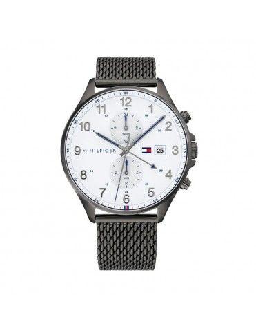 Reloj Tommy Hilfiger...
