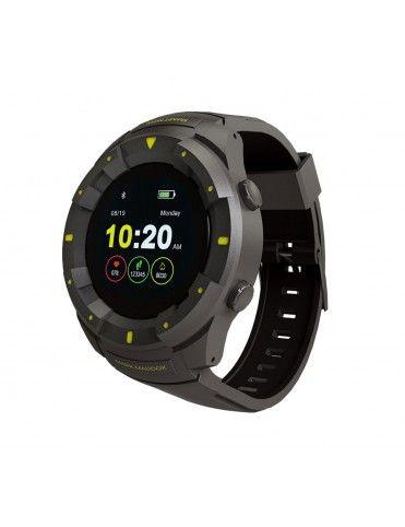 Smartwatch Mark Maddox...