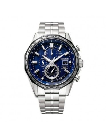 Reloj Citizen Eco Drive...
