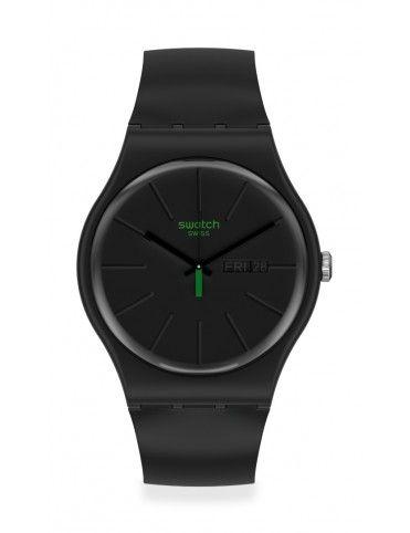 Reloj Swatch Neuzeit...