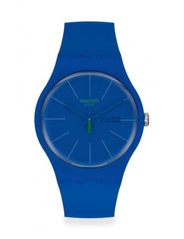 Reloj Swatch Beletempo...
