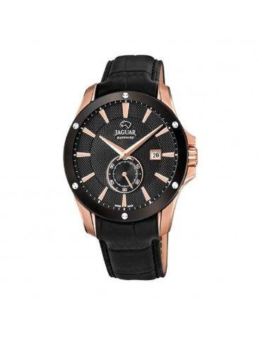 Reloj Jaguar Hombre J882/1
