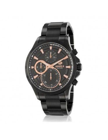 Reloj Marea Hombre B54198/3