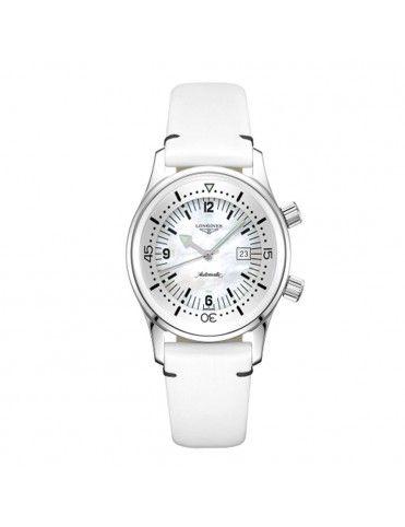 Reloj Longines Legend Diver...