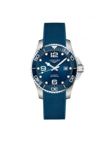 Reloj Longines Blue 3 Arab...