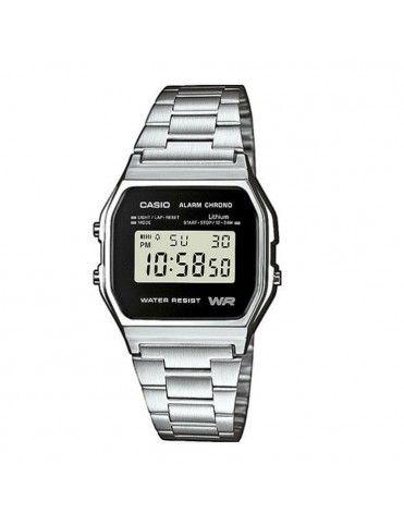 Reloj Casio Unisex...
