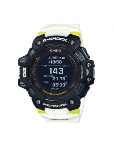 Reloj Casio Smart G-Shock...