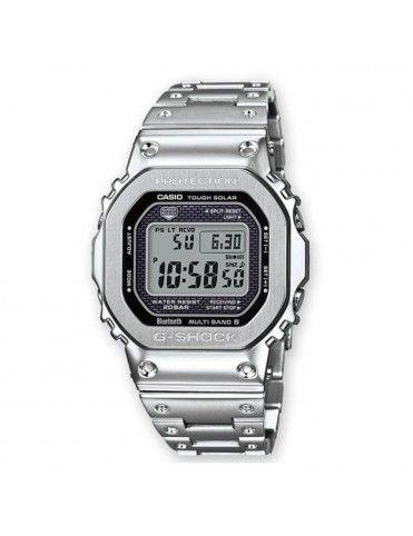 Reloj Casio Smart G-Shock...