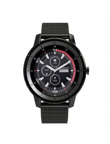 Pack Reloj Smart Viceroy...