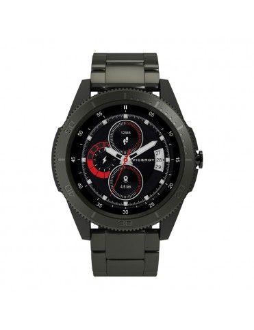 Pack Reloj Smart Viceroy...