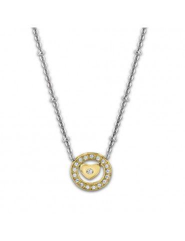 Collar Lotus Style Mujer...