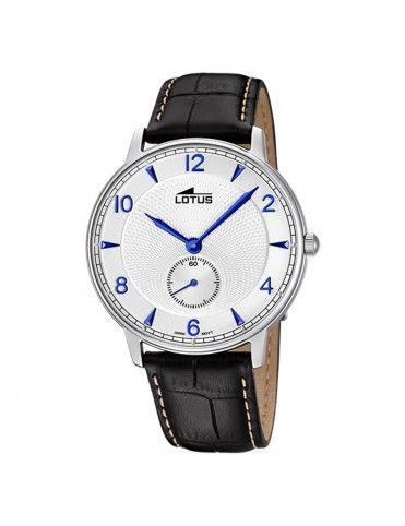 Reloj Lotus Hombre 10134/B