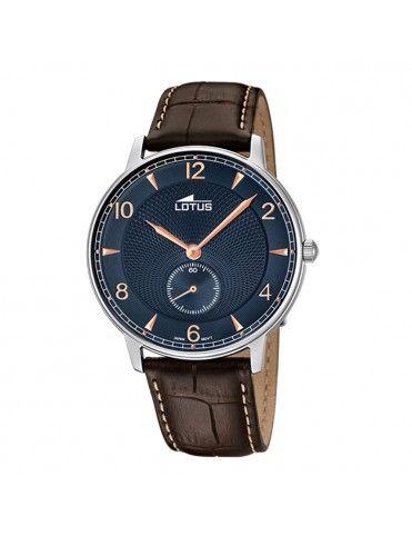 Reloj Lotus Hombre 10134/E