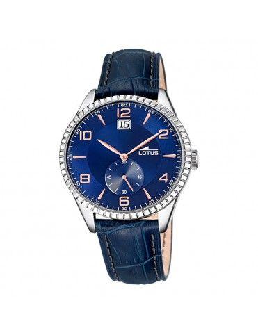 Reloj Lotus Hombre 18322/B