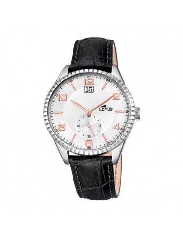 Reloj Lotus Hombre 18322/A