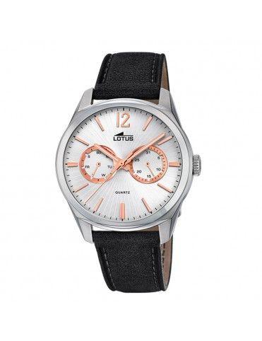 Reloj Lotus Hombre 18374/1