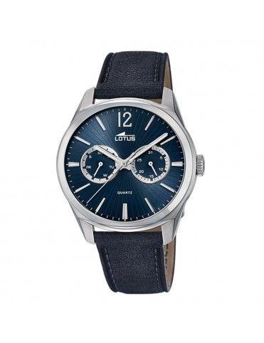 Reloj Lotus Hombre 18374/3