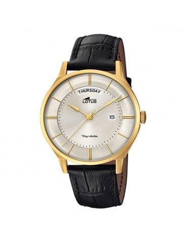 Reloj Lotus Hombre 18421/1