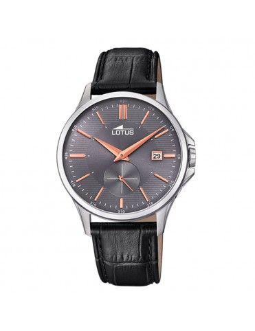 Reloj Lotus Hombre 18424/3