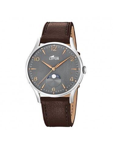 Reloj Lotus Hombre 18427/2