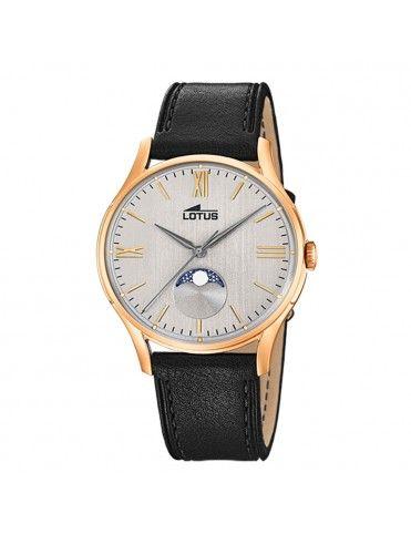 Reloj Lotus Hombre 18428/1