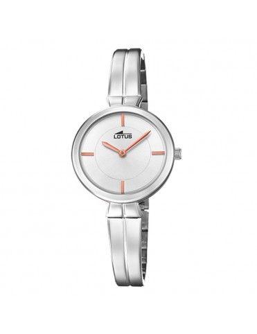 Reloj Lotus Mujer 18439/1