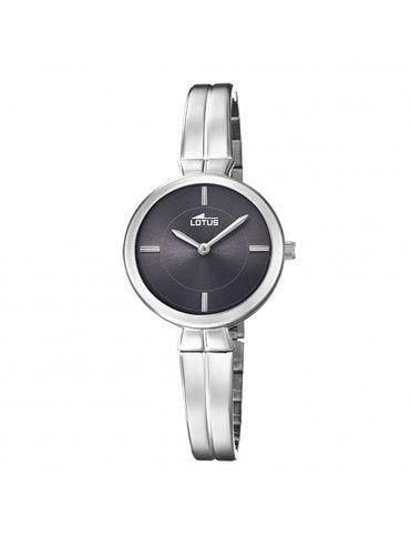 Reloj Lotus Mujer 18439/2