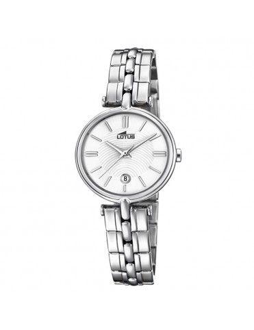 Reloj Lotus Mujer 18456/1