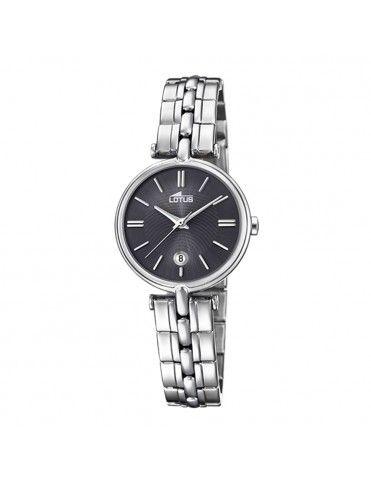 Reloj Lotus Mujer 18456/2