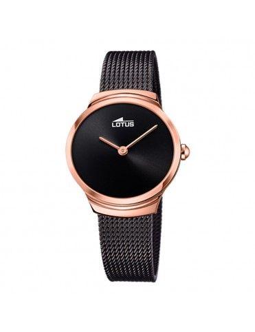 Reloj Lotus Mujer 18496/3