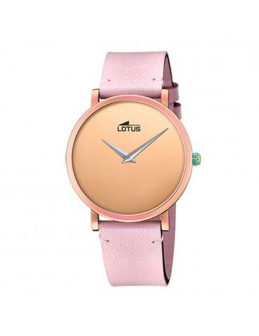 Reloj Lotus Mujer 18778/1