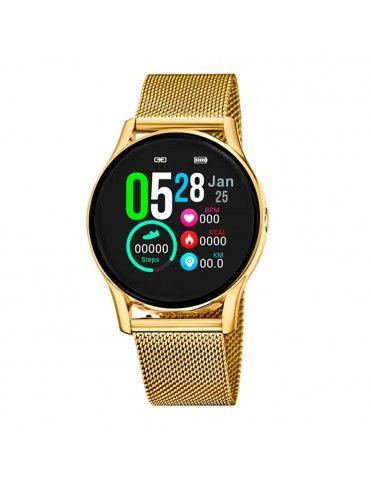 Smartwatch Lotus Mujer 50003/1