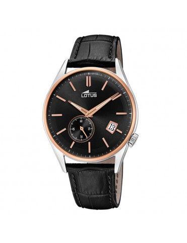 Reloj Lotus Hombre 18356/3