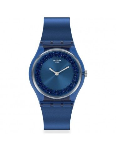 Reloj Swatch Sideral GN169...