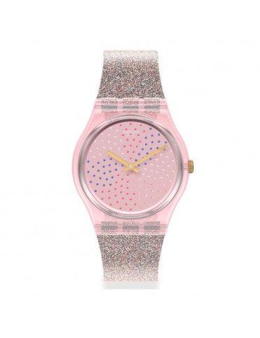 Reloj Swatch Multilumino...