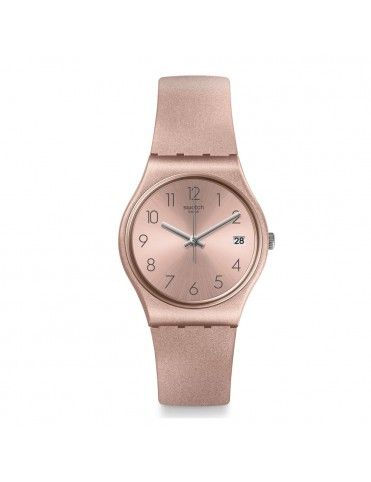 Reloj Swatch Pinkbaya GP403...