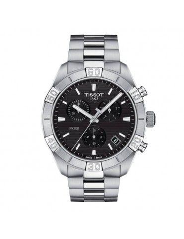 Reloj Tissot Sport Gent...